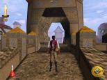 Redguard PC 052