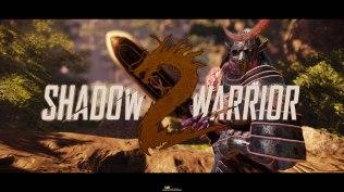 Shadow Warrior 2 PC 001