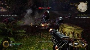 Shadow Warrior 2 PC 006