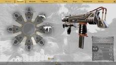 Shadow Warrior 2 PC 007