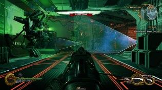 Shadow Warrior 2 PC 027