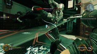 Shadow Warrior 2 PC 028
