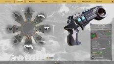 Shadow Warrior 2 PC 029