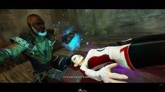 Shadow Warrior 2 PC 031