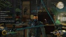 Shadow Warrior 2 PC 033