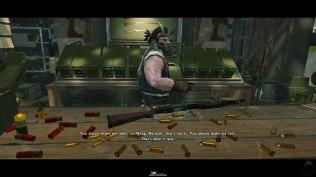 Shadow Warrior 2 PC 035