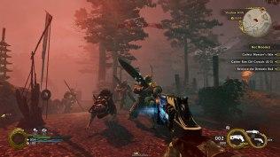 Shadow Warrior 2 PC 038