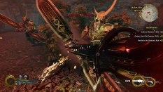 Shadow Warrior 2 PC 039