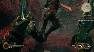 Shadow Warrior 2 PC 043