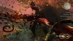 Shadow Warrior 2 PC 045