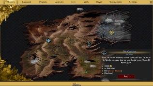 Shadow Warrior 2 PC 047
