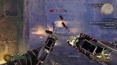 Shadow Warrior 2 PC 062