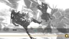 Shadow Warrior 2 PC 069