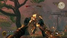 Shadow Warrior 2 PC 078