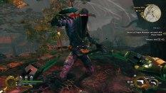 Shadow Warrior 2 PC 083