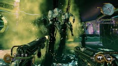 Shadow Warrior 2 PC 090