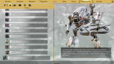 Shadow Warrior 2 PC 097