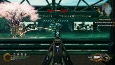 Shadow Warrior 2 PC 110