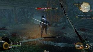 Shadow Warrior 2 PC 143