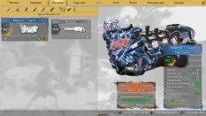 Shadow Warrior 2 PC 168