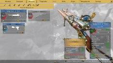 Shadow Warrior 2 PC 173