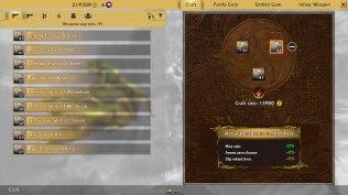 Shadow Warrior 2 PC 198