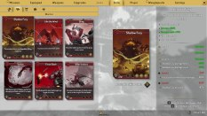 Shadow Warrior 2 PC 199