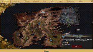 Shadow Warrior 2 PC 200