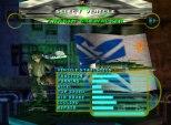 Star Wars Episode I - Racer N64 03