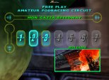 Star Wars Episode I - Racer N64 04