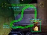 Star Wars Episode I - Racer N64 05
