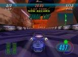 Star Wars Episode I - Racer N64 15