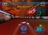 Star Wars Episode I - Racer N64 16