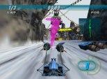 Star Wars Episode I - Racer N64 24