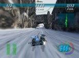 Star Wars Episode I - Racer N64 25