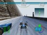 Star Wars Episode I - Racer N64 26