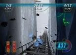 Star Wars Episode I - Racer N64 29