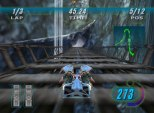 Star Wars Episode I - Racer N64 30
