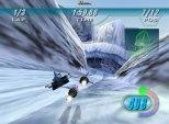 Star Wars Episode I - Racer N64 35