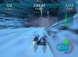 Star Wars Episode I - Racer N64 36