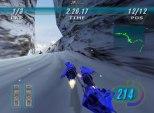 Star Wars Episode I - Racer N64 39