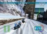 Star Wars Episode I - Racer N64 40