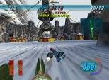 Star Wars Episode I - Racer N64 41
