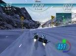 Star Wars Episode I - Racer N64 49