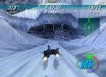 Star Wars Episode I - Racer N64 50