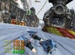 Star Wars Episode I - Racer N64 51