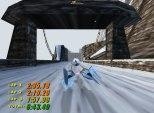 Star Wars Episode I - Racer N64 52