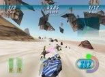 Star Wars Episode I - Racer N64 60