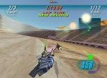 Star Wars Episode I - Racer N64 62
