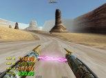 Star Wars Episode I - Racer N64 68